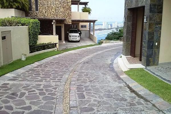 Foto de terreno habitacional en venta en editar 0, real diamante, acapulco de juárez, guerrero, 8877589 No. 04