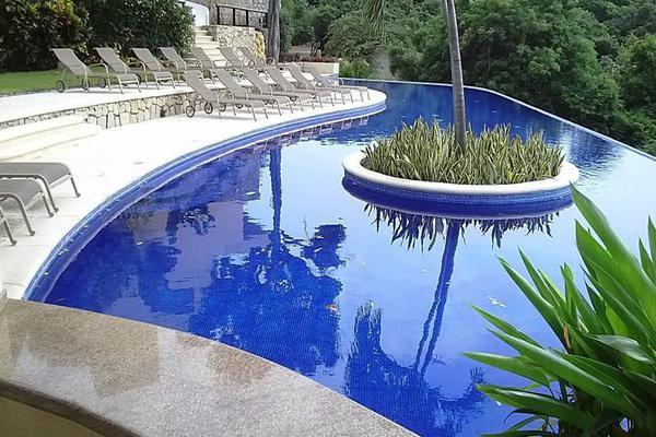 Foto de terreno habitacional en venta en editar 0, real diamante, acapulco de juárez, guerrero, 8877589 No. 05