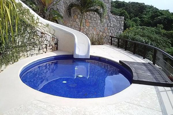 Foto de terreno habitacional en venta en editar 0, real diamante, acapulco de juárez, guerrero, 8877589 No. 06