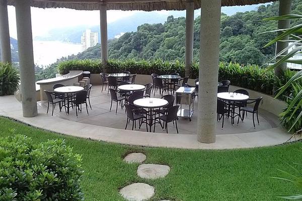 Foto de terreno habitacional en venta en editar 0, real diamante, acapulco de juárez, guerrero, 8877589 No. 07