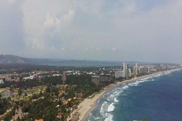 Foto de terreno habitacional en venta en editar 0, real diamante, acapulco de juárez, guerrero, 8877589 No. 08
