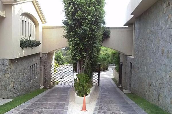 Foto de terreno habitacional en venta en editar 0, real diamante, acapulco de juárez, guerrero, 8877589 No. 09