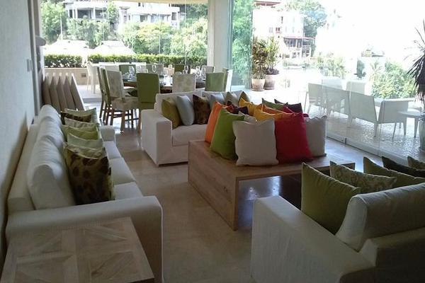 Foto de terreno habitacional en venta en editar 0, real diamante, acapulco de juárez, guerrero, 8877589 No. 12
