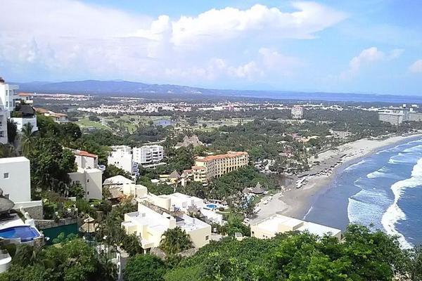 Foto de terreno habitacional en venta en editar 0, real diamante, acapulco de juárez, guerrero, 8877589 No. 13