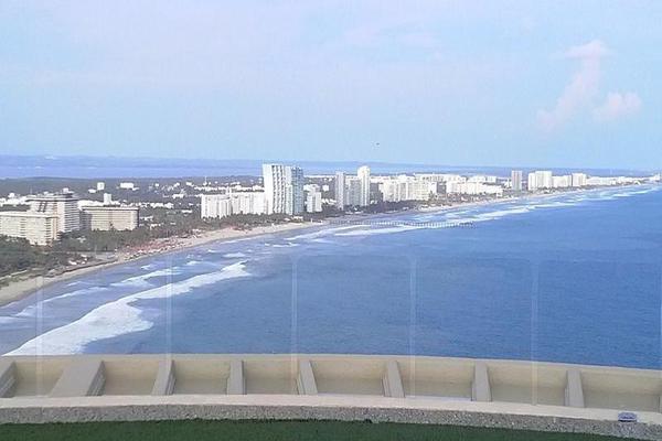 Foto de terreno habitacional en venta en editar 0, real diamante, acapulco de juárez, guerrero, 8877589 No. 14