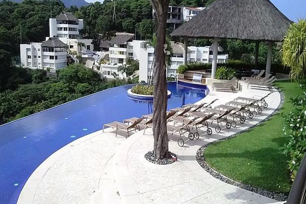Foto de terreno habitacional en venta en editar 0, real diamante, acapulco de juárez, guerrero, 8877589 No. 16