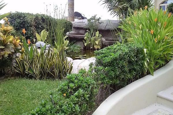 Foto de terreno habitacional en venta en editar 0, real diamante, acapulco de juárez, guerrero, 8877589 No. 18
