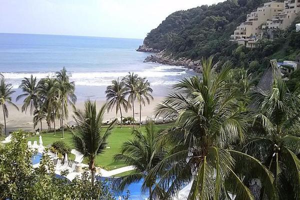 Foto de terreno habitacional en venta en editar 0, real diamante, acapulco de juárez, guerrero, 8877589 No. 20