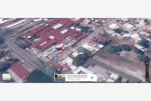 Foto de casa en venta en eduardo alday hernandez 101, atasta, centro, tabasco, 5662375 No. 07