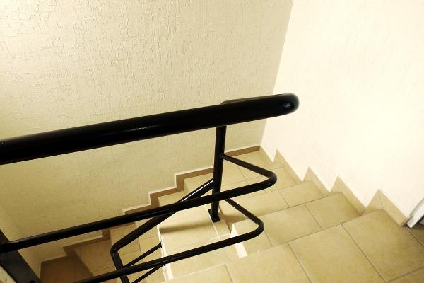 Foto de casa en venta en avenida plan de san luis , eduardo loarca, querétaro, querétaro, 5418571 No. 11