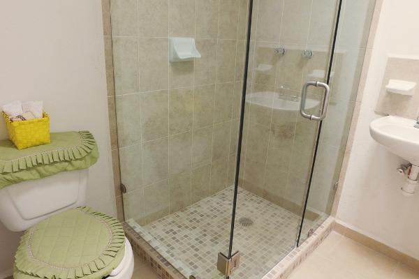 Foto de casa en venta en avenida plan de san luis , eduardo loarca, querétaro, querétaro, 5418571 No. 12