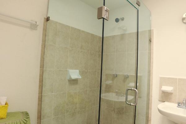 Foto de casa en venta en avenida plan de san luis , eduardo loarca, querétaro, querétaro, 5418571 No. 14