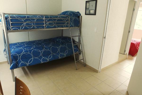 Foto de casa en venta en avenida plan de san luis , eduardo loarca, querétaro, querétaro, 5418571 No. 18