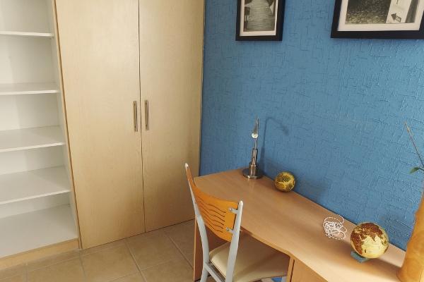 Foto de casa en venta en avenida plan de san luis , eduardo loarca, querétaro, querétaro, 5418571 No. 19