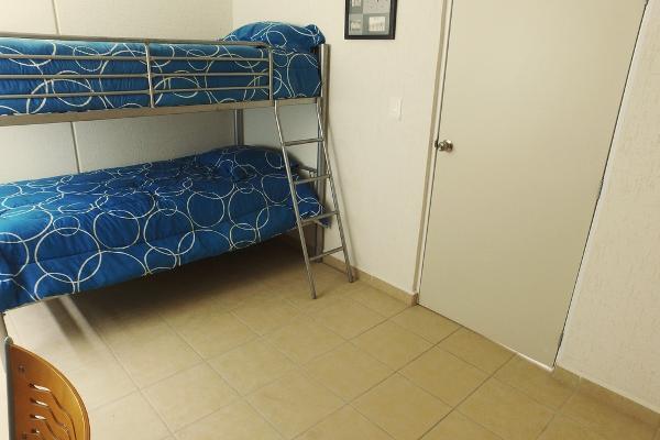 Foto de casa en venta en avenida plan de san luis , eduardo loarca, querétaro, querétaro, 5418571 No. 20