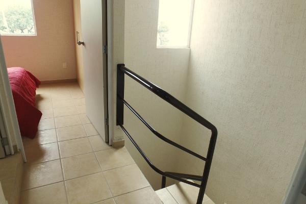 Foto de casa en venta en avenida plan de san luis , eduardo loarca, querétaro, querétaro, 5418571 No. 24