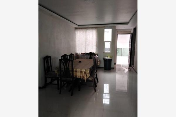 Foto de departamento en venta en eduardo molina 5625, gertrudis sánchez 1a sección, gustavo a. madero, df / cdmx, 17397557 No. 02