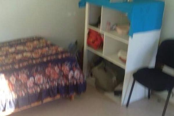 Foto de casa en venta en  , eduardo ruiz, morelia, michoacán de ocampo, 3098512 No. 06