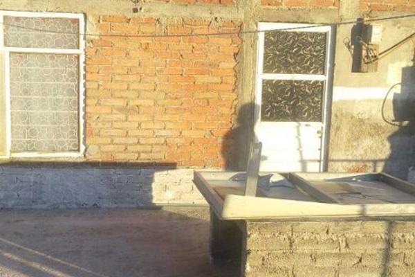 Foto de casa en venta en  , eduardo ruiz, morelia, michoacán de ocampo, 3098512 No. 09