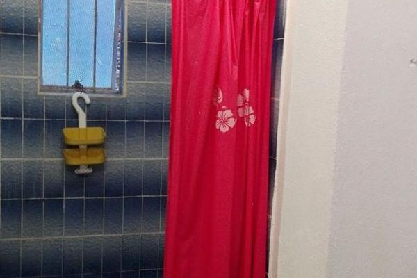 Foto de casa en venta en  , eduardo ruiz, morelia, michoacán de ocampo, 3098512 No. 13