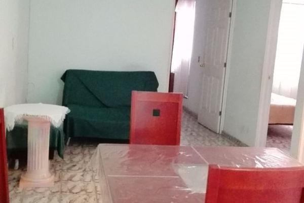 Foto de casa en venta en  , eduardo ruiz, morelia, michoacán de ocampo, 3098512 No. 16