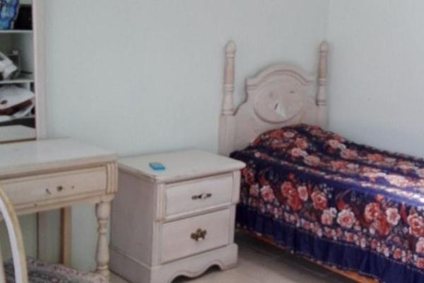 Foto de casa en venta en  , eduardo ruiz, morelia, michoacán de ocampo, 3098512 No. 19