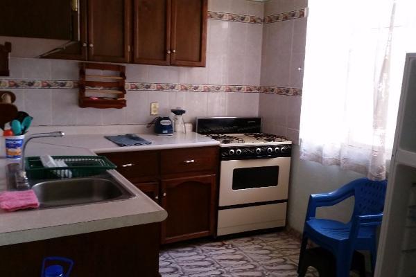 Foto de casa en venta en  , eduardo ruiz, morelia, michoacán de ocampo, 3098512 No. 28