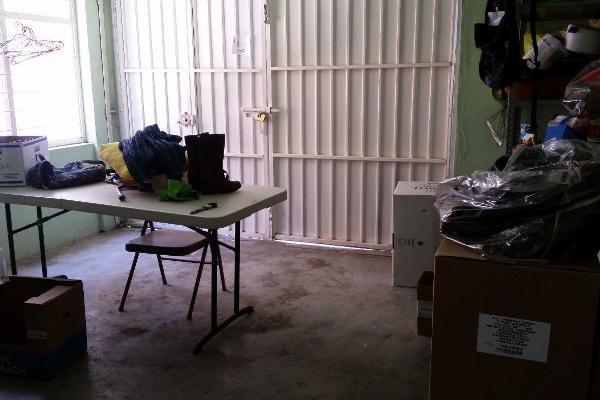 Foto de casa en venta en  , eduardo ruiz, morelia, michoacán de ocampo, 3098512 No. 29