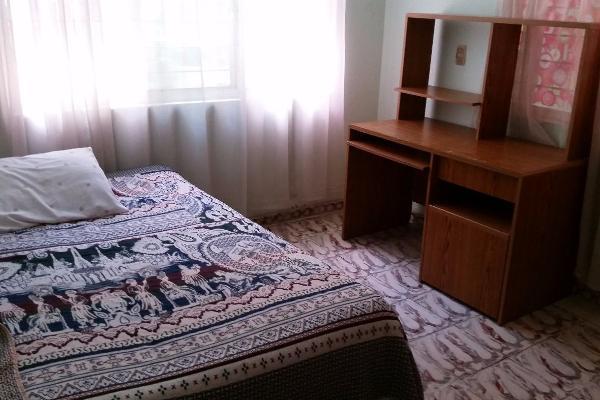 Foto de casa en venta en  , eduardo ruiz, morelia, michoacán de ocampo, 3098512 No. 32