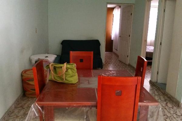 Foto de casa en venta en  , eduardo ruiz, morelia, michoacán de ocampo, 3098512 No. 35