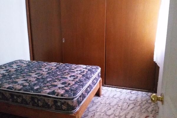 Foto de casa en venta en  , eduardo ruiz, morelia, michoacán de ocampo, 3098512 No. 37