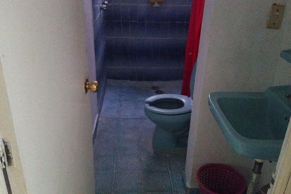 Foto de casa en venta en  , eduardo ruiz, morelia, michoacán de ocampo, 3098512 No. 38