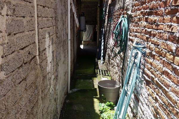Foto de casa en venta en  , eduardo ruiz, morelia, michoacán de ocampo, 3098512 No. 40