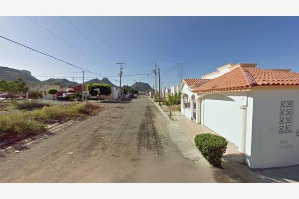 Foto de casa en venta en eduardo soto inés 00, luis donaldo colosio, guaymas, sonora, 0 No. 02