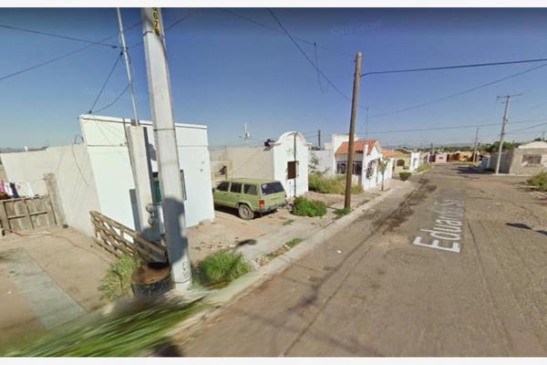 Foto de casa en venta en eduardo soto inés 12, luis donaldo colosio, guaymas, sonora, 17151203 No. 02