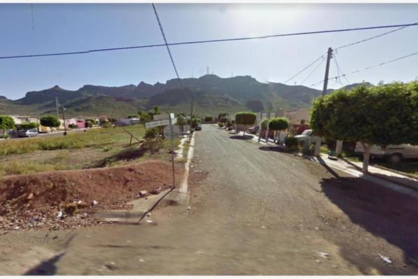 Foto de casa en venta en eduardo soto inés 12, luis donaldo colosio, guaymas, sonora, 17151203 No. 04