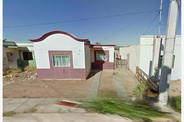 Foto de casa en venta en eduardo soto inés 12, luis donaldo colosio, guaymas, sonora, 17151203 No. 05