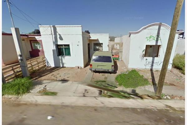 Foto de casa en venta en eduardo soto inés 12, luis donaldo colosio, guaymas, sonora, 17151203 No. 06