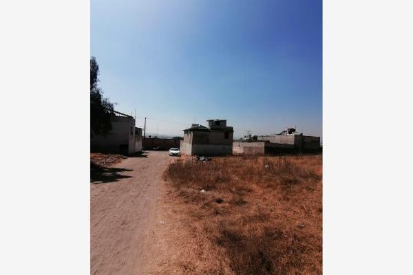 Foto de terreno habitacional en venta en  , educación, melchor ocampo, méxico, 12277408 No. 08