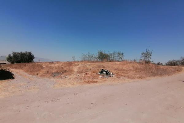 Foto de terreno habitacional en venta en  , educación, melchor ocampo, méxico, 12277408 No. 10