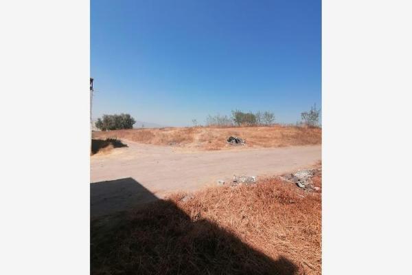 Foto de terreno habitacional en venta en  , educación, melchor ocampo, méxico, 12277408 No. 11