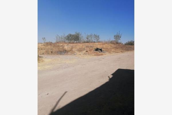 Foto de terreno habitacional en venta en  , educación, melchor ocampo, méxico, 12277408 No. 12