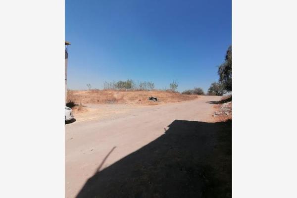 Foto de terreno habitacional en venta en  , educación, melchor ocampo, méxico, 12277408 No. 13