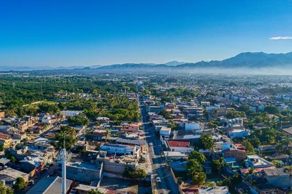 Foto de departamento en venta en  , educación, puerto vallarta, jalisco, 8760428 No. 22