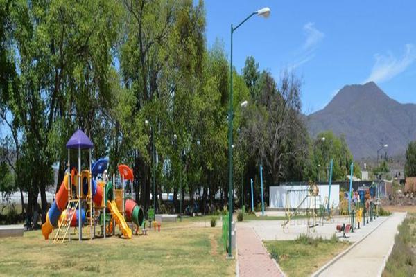 Foto de terreno habitacional en venta en educacion , tangancicuaro de arista centro, tangancícuaro, michoacán de ocampo, 19973664 No. 02