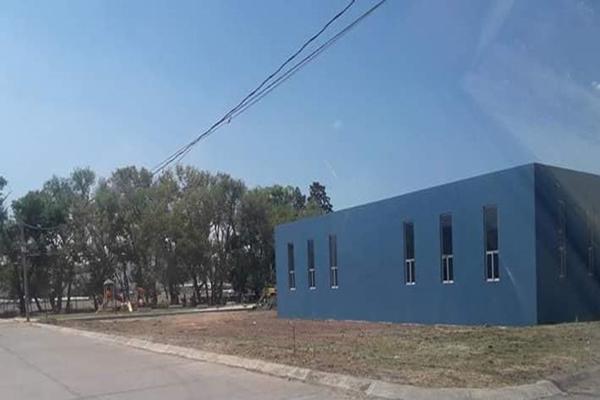 Foto de terreno habitacional en venta en educacion , tangancicuaro de arista centro, tangancícuaro, michoacán de ocampo, 19973664 No. 05