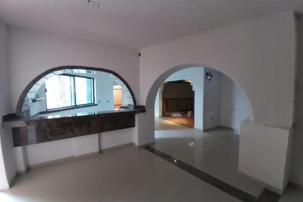 Foto de casa en venta en  , educadores de jalisco, tonalá, jalisco, 0 No. 03