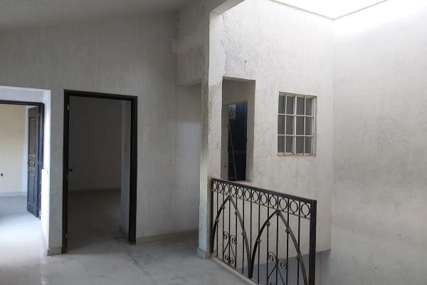 Foto de casa en venta en  , educadores de jalisco, tonalá, jalisco, 0 No. 04