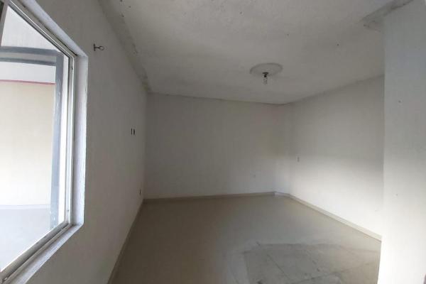 Foto de casa en venta en  , educadores de jalisco, tonalá, jalisco, 0 No. 05