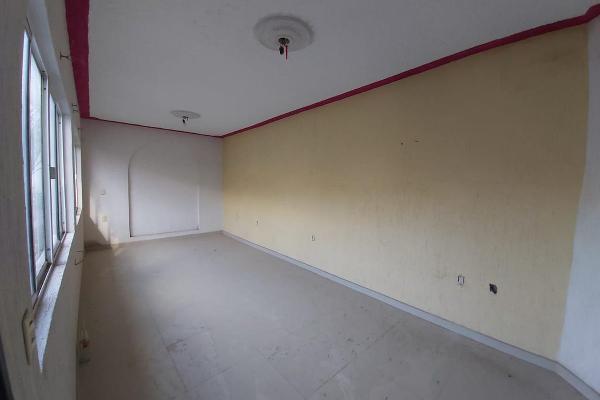 Foto de casa en venta en  , educadores de jalisco, tonalá, jalisco, 0 No. 06
